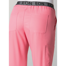 Load image into Gallery viewer, Embroidered Logo Pant 7348T Tall (XL-3XL) INSEAM 33''