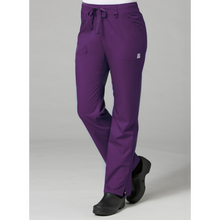 Load image into Gallery viewer, Full Elastic Cargo Pant 7308 (XL-3XL) INSEAM 31''