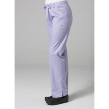 Load image into Gallery viewer, Full Elastic Cargo Pant 7308 (XXS-L) INSEAM 31''