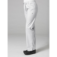Load image into Gallery viewer, Full Elastic Cargo Pant 7308T Tall (XL-3XL) INSEAM 33''