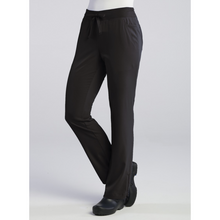 Load image into Gallery viewer, Ladies Modern Yoga Pants 7902 INSEAM 31''