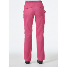 Load image into Gallery viewer, Functional Full Waistband Pant 8101T Tall (XXS-L) INSEAM 33''