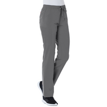 Load image into Gallery viewer, Full Elastic Cargo Pant 9726T Tall (XL-5XL) INSEAM 33''