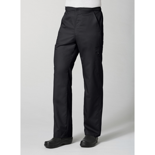 Mens Mesh Pant 8308T Tall INSEAM 33''