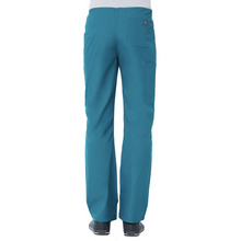 Load image into Gallery viewer, Unisex Basic Pant 9706P Petite (XL-5XL) INSEAM 28''