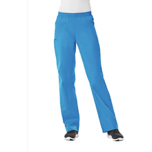 Load image into Gallery viewer, Full Elastic Band Cargo Pant 9016T Tall (XL-3XL) INSEAM 33''