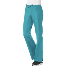 Load image into Gallery viewer, Full Elastic Band Cargo Pant 9026T Tall (XL-5XL) INSEAM 33''