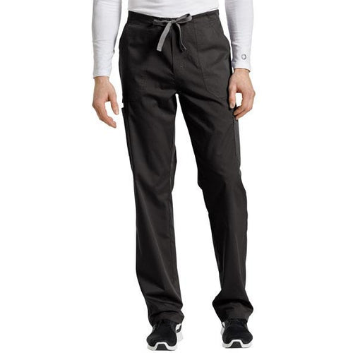 CARGO MENS PANTS ALLURE