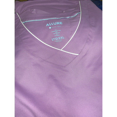 738 Allure Top *CLEARANCE SALE*