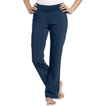 Load image into Gallery viewer, MARVELLA YOGA COMFORT PANT (354)