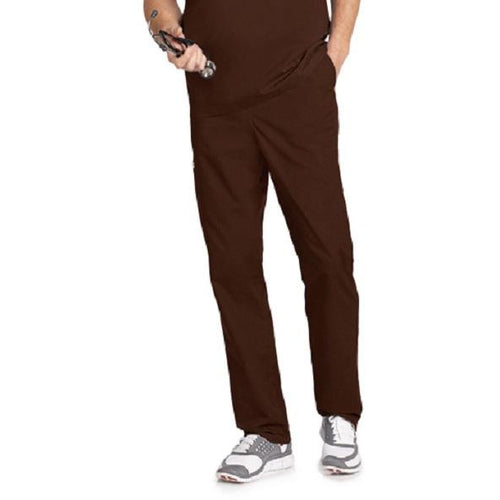 Drawstring Scrub Pant With 5 Pockets MOBB