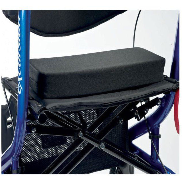 Rollator Cushion: MHRC