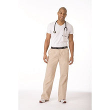 Load image into Gallery viewer, MOBB Flip Flap Scrub Pants (CLEARANCE) (312P)