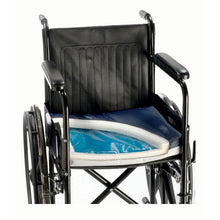 Load image into Gallery viewer, Wheelchair Gel Cushion