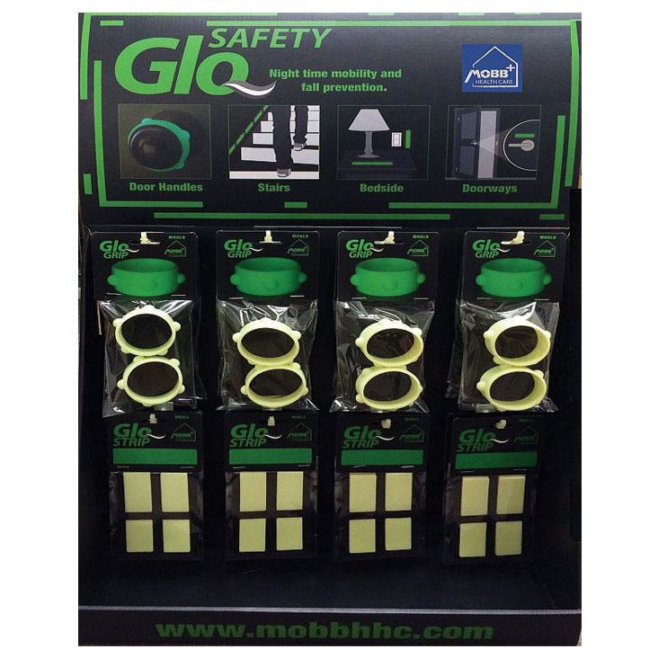 Glo Safety