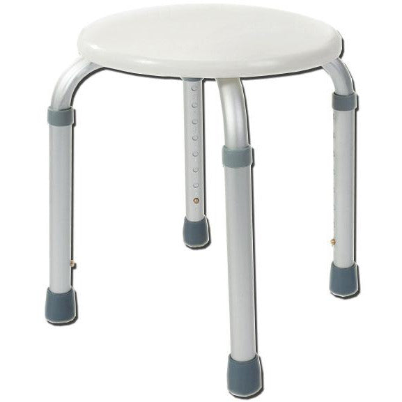 Bath Stool: MHBST