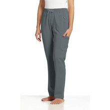Load image into Gallery viewer, MARVELLA ELASTIC WAIST PANT (309)