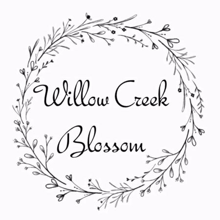 Willow Creek Blossom
