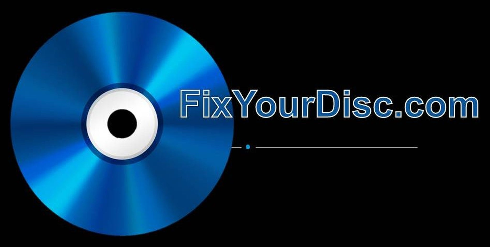 If you are sending between 11-25 CDs, DVDs or Blu-rays, Click Here