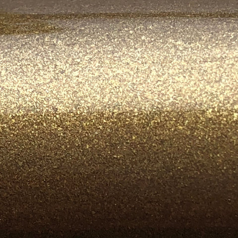 Molten Metal Liquid Eyeshadow