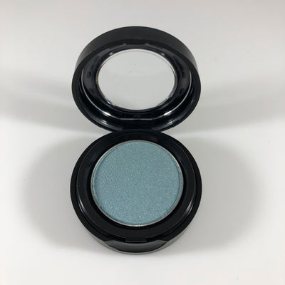 Frost Pressed Eye Shadows