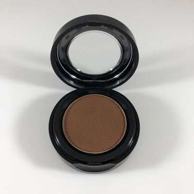 Gleam Pressed Eye Shadows