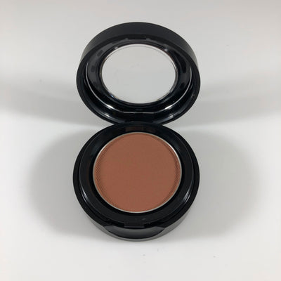 Matte Pressed Eye Shadows