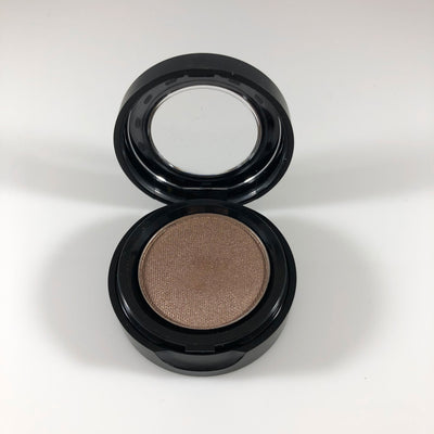 Metallic Pressed Eye Shadows