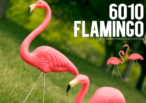 6010flamingo_traditionalsummer_industrialtradition