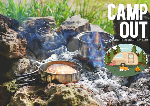 campout_traditionalsummer_industrialtradition