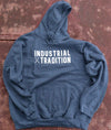 IT003 - Ind. Trad. Hoodie [stacked]