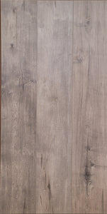 TF 7006-F Laminate $1.97/sf 20.51 sf/box