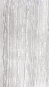 "Eramosa Ice HD Polished Rectified Porcelain 12""x24"" Tile"