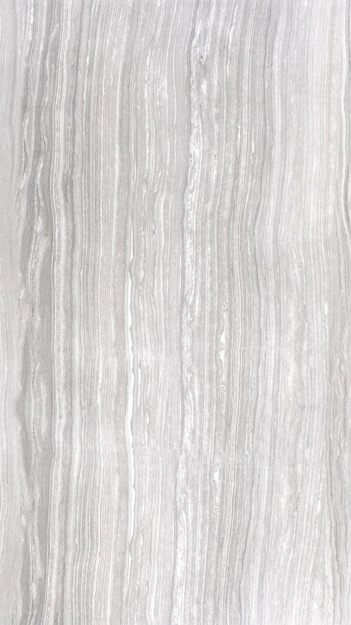 Eramosa Ice HD Polished Rectified Porcelain 12
