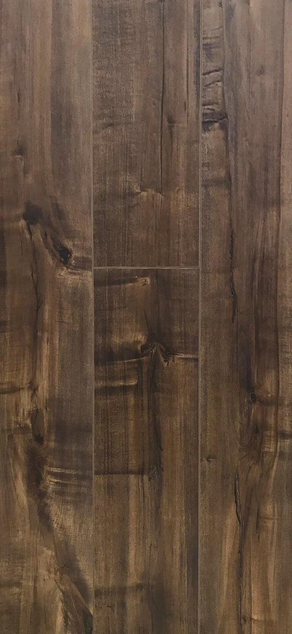 Antique Birch Laminate