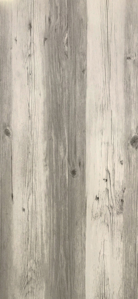 Aspen Pine Loose Lay Vinyl Planks