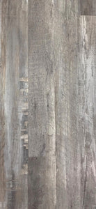 Barn Wood Loose Lay Vinyl Planks