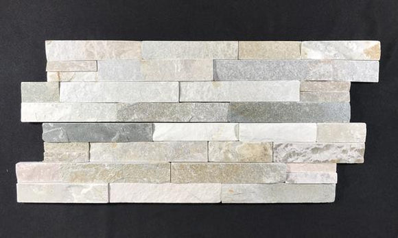 Beachwalk Ledge Stone - 6