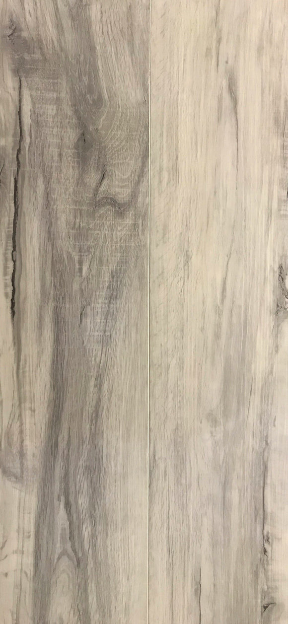 Beijing Loose Lay Vinyl Planks