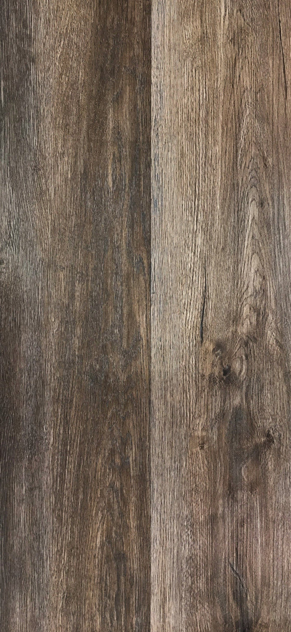 Canyon Oak Loose Lay Vinyl Planks