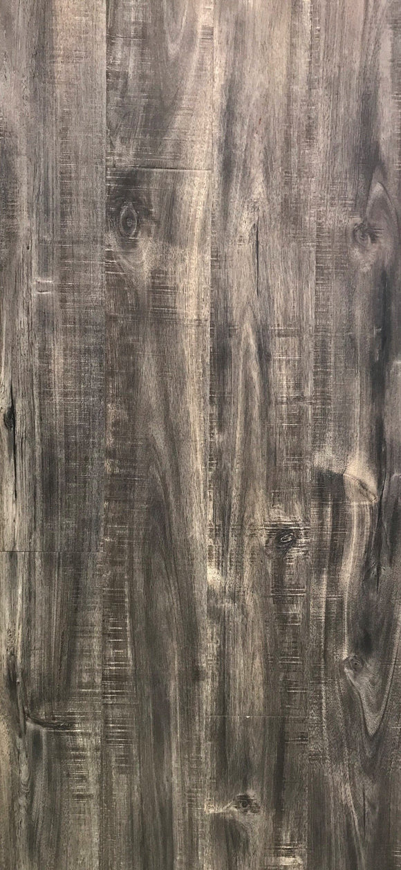 Smoke House Laminate (Pad Attached) $2.49/sf 17.26 sf/box