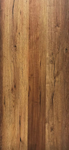 Castle Oak Natural Luxury Vinyl Planks $1.99/sf 23.64 sf/box