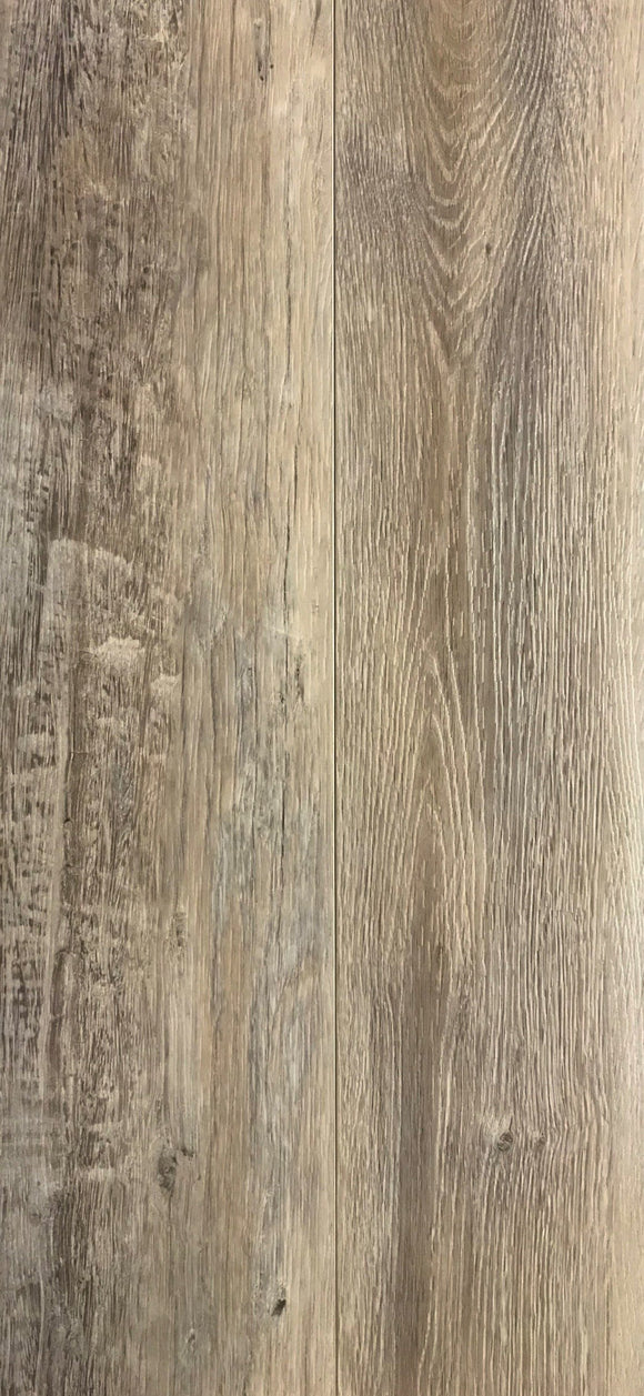 Copenhagen Loose Lay Vinyl Planks