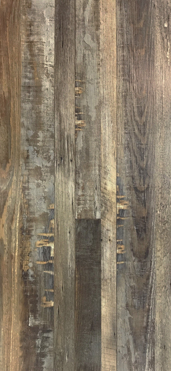 Cypress Loose Lay Vinyl Planks (MUST TAKE ALL 384 SF)