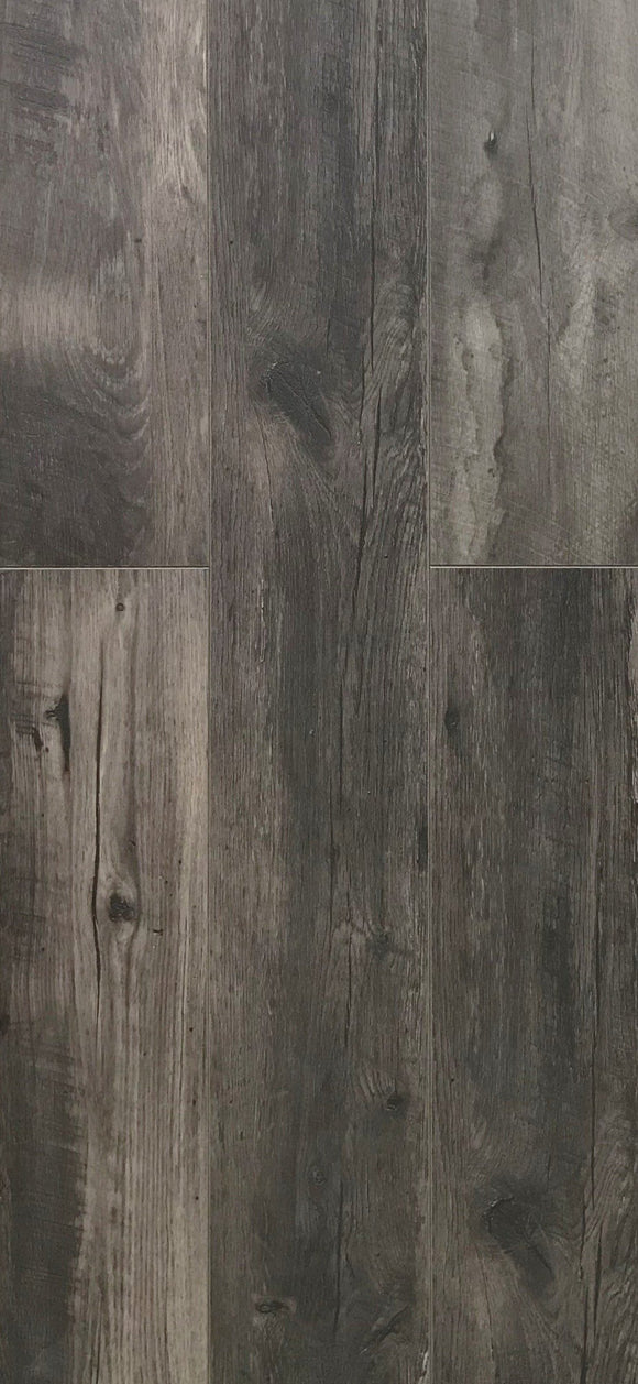 Dublin Grey Laminate