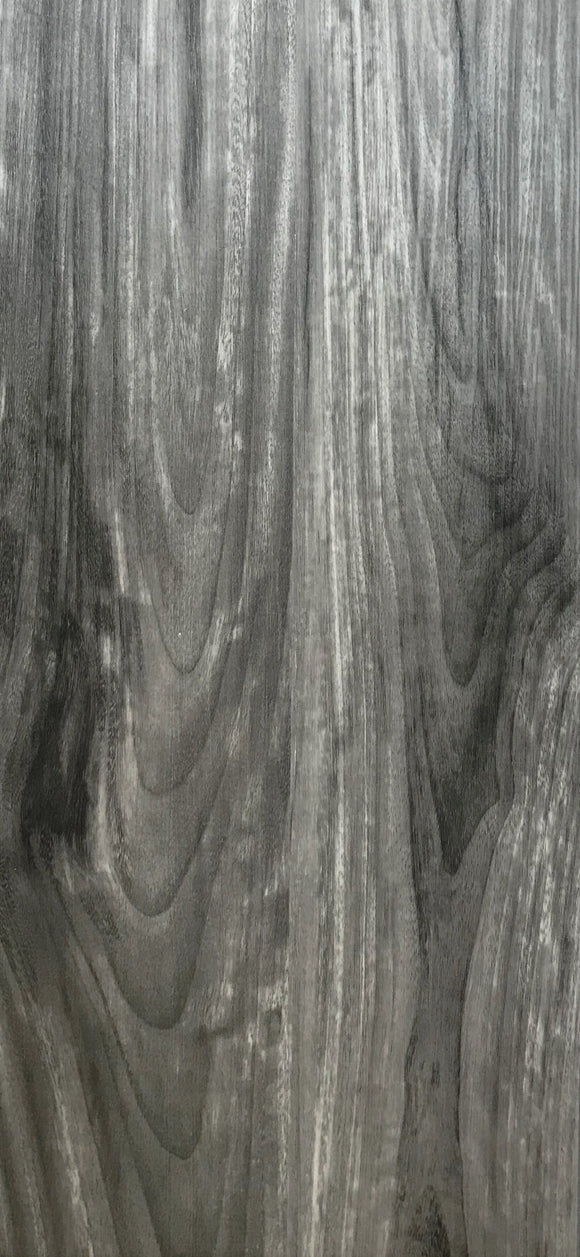 Everest Oak Grey Luxury Vinyl Planks