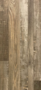 Habour Oak Luxury Vinyl Planks
