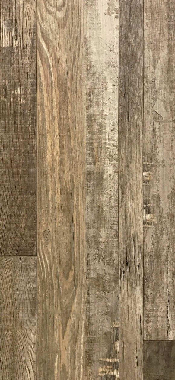 Source Harbour Oak Luxury Vinyl Planks $1.99/sf 23.64 sf/box