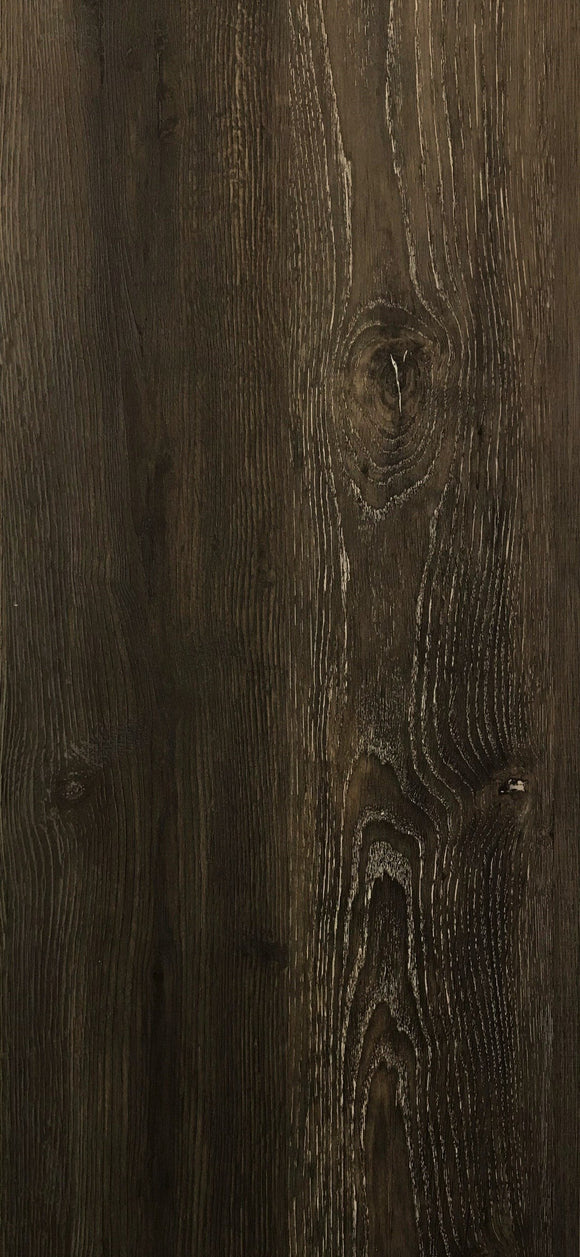 Harbor Luxury Vinyl Planks (pad attached)