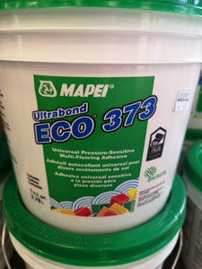 Ultrabond ECO 373
